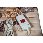 Българско електрическо одеяло