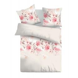 Спално бельо от ранфорс Taneas