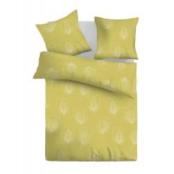 Спално бельо от ранфорс Grace 2