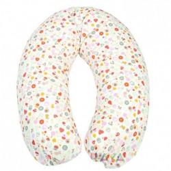 Удобна възглавница за кърмене Relax Baby B