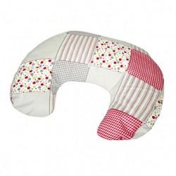 Комфортна възглавница за кърмене Relax Baby Mini P