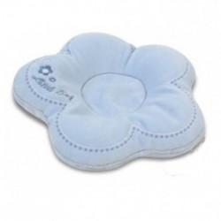 Възглавница за кърмене Синьо цвете