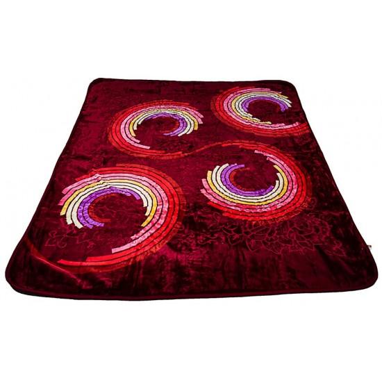 Дебело испанско одеяло Vincenzo