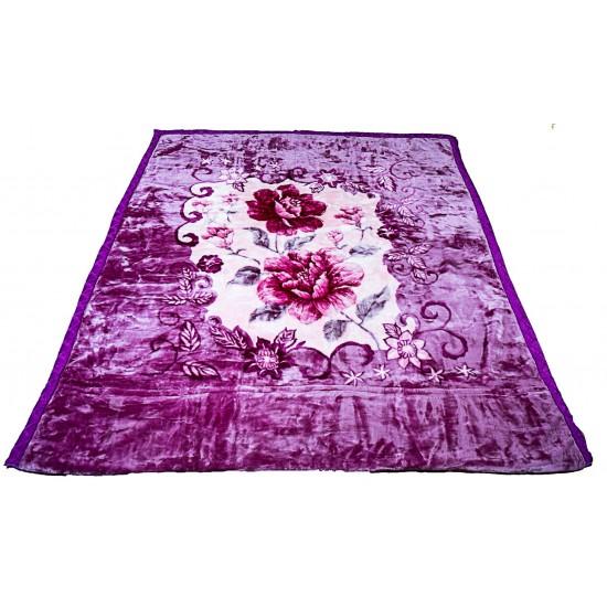 Дебело испанско одеяло Florence