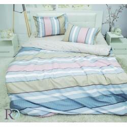 Спално бельо от фин памук Taira