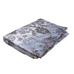 Елегантно шалте Ларош 2