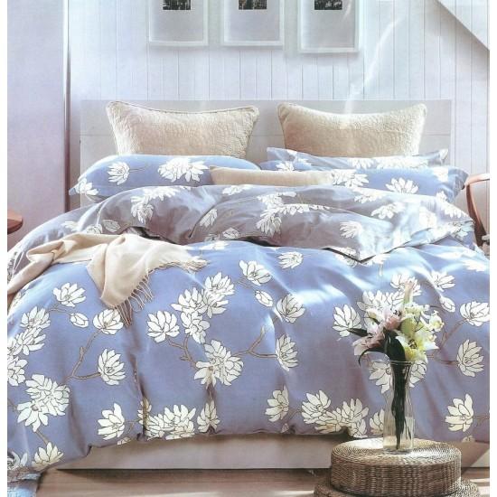 Дизайнерско спално бельо Londra