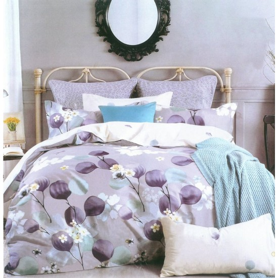 Дизайнерско спално бельо Jennifer