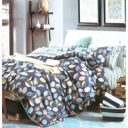 Дизайнерско спално бельо Peponi