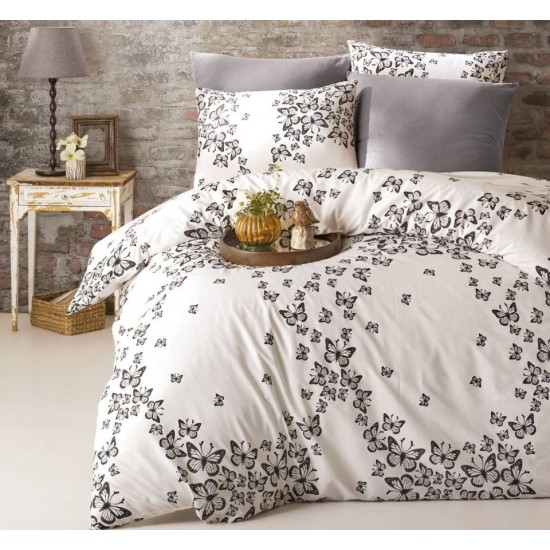 Лимитирано спално бельо Северина