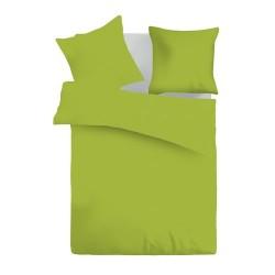 Спално Бельo Ranforce – Green