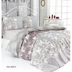 Спално бельо от фин памук Avrora