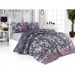 Спално бельо фин памук Paloma