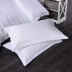 Калъфка за възглавница Hotel Comfort