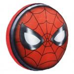 3D Декоративна възглавница Spiderman