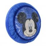 Детска декоративна възглавница Mickey Mouse