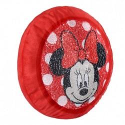 Детска декоративна възглавница Minnie Mouse