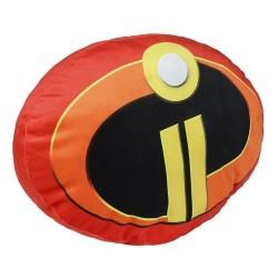 Детска декоративна възглавница Incredibles