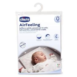 Възглавница за новородено Chicco