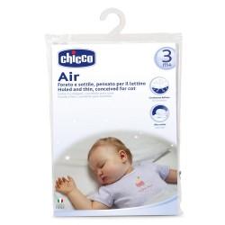 Възглавница за бебешко креватче Chicco