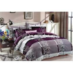 Класен спален комплект Алфа