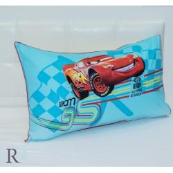 3D Калъфка за възглавница McQueen