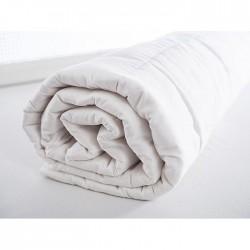 Лятна олекотена завивка Comfort Economy
