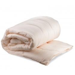 Лятна олекотена завивка Comfort economy Праскова