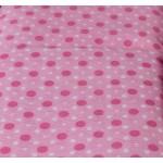 Спално бельо от премиум ранфорс Flower Tour