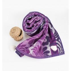 Хавлиена кърпа за ръце и лице Сиси
