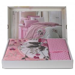 Спално бельо от премиум ранфорс Pofacci