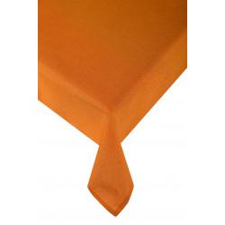 Покривка KARINA портокал