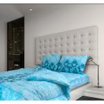 Спално бельо от 100% Памук Неон