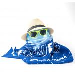 Плажна кърпа  Summer Holiday