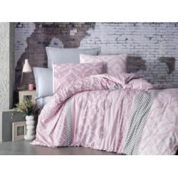 Спално бельо от ранфорс Белисима