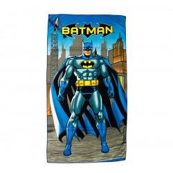 Плажна кърпа Batman Heroes