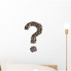 Спално бельо Изненада микрофибър