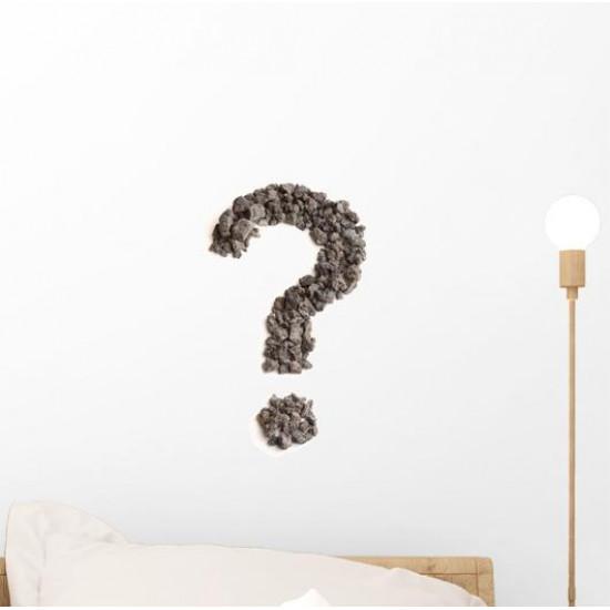 Спално бельо Изненада 100% памук