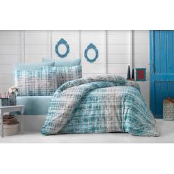 Спално бельо от ранфорс Есперо