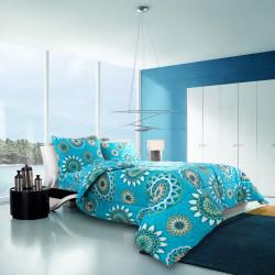Спално бельо от фин 100% памук Байкал