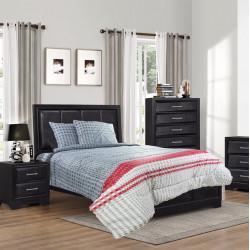 Спално бельо от фин 100% памук Полини