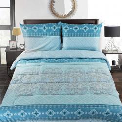 Спално бельо от фин 100% памук Сен Тропе