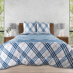 Спално бельо от фин 100% памук Портофино
