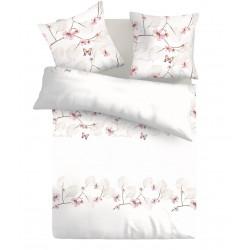 Грациозно спално бельо Sweet Maria ranforce