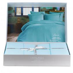 Спално бельо бамбук Aqua Sensation