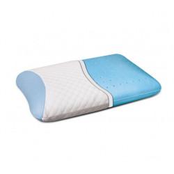 Охлаждаща възглавница за спане Cool