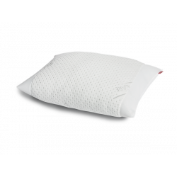 Възглавница със сребърни нишки Silver touch
