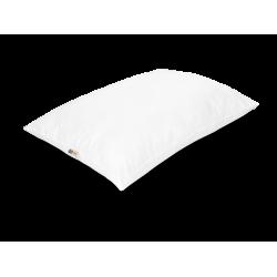 Възглавница за спане от фин 100% Памук
