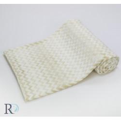Топло одеяло Feya gold