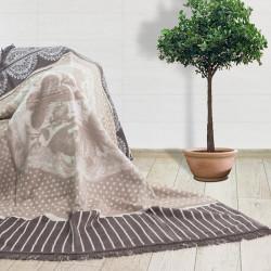 Одеяло Меринос памук Bogota